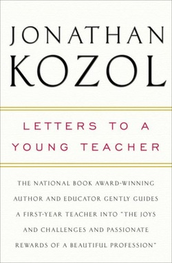 jonathan kozol savage inequalities essay Jonathan kozol received the national book award for death at an early age, the robert f kennedy book award for rachel and her children, and countless other honors.
